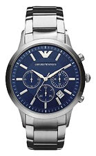 Emporio Armani AR2448 Men's Quartz Watch