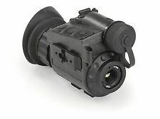 FLIR TAB176WN8Q14001 Breach 24 x 19 ° Angle Waterproof  Thermal Imaging Camera