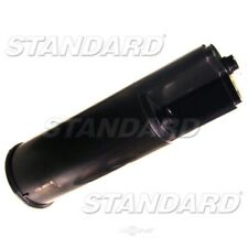 Vapor Canister Standard CP3071