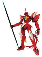 175715 BANDAI HG Gundam AGE 1/144 Ghirarga [xvt-zgc] F/S w/Tracking# Japan New