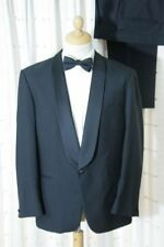 Unbranded 30L Suits & Tailoring for Men