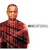 Last Scroll, DJ Ink, Very Good