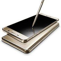 "UNLOCKED Samsung Galaxy Note 5/Note 4/S5 SM-N920 32GB- 5.7"" (Latest Model)"