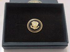 Presidential Ronald Reagan Lapel Pin