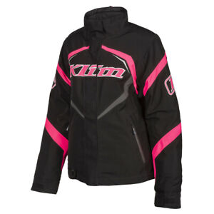 NEW KLIM Spark Jacket