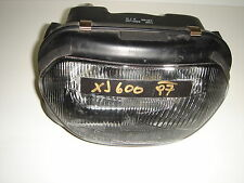 YAMAHA XJ600 Scheinwerfer