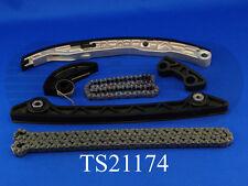 Preferred Components TS21174 Timing Set for Kia 2.4 Mazda 2.3