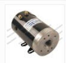 Used Yale Motor Assy Electric Power Steering Pt580035625 Modelerc040zg