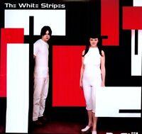 The White Stripes - De Stijl [New Vinyl] Ltd Ed, 180 Gram, Rmst, Reissue