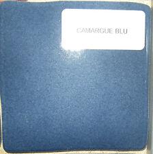 piastrella camargue blu 10x10 cm rivestimento bagno cucina ceramica mattonella