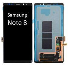 LCD Screen Digitizer For Samsung Galaxy Note 8 N950