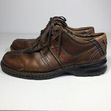 Clarks Men's Occupational Shoes for sale   eBay