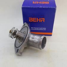 TERMOSTATO REFRIGERANTE BEHR ALFA ROMEO 75 - 90 - ALFETTA - GTV PER 60516212