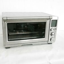 Breville Smart Oven For Sale Ebay