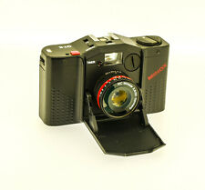 Minox 35 GT-E avec color Minotar lens 35 mm 2.8