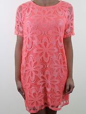 River Island Lace Casual Dresses for Women