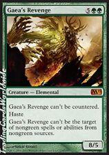 Gaea's Revenge // Foil // NM // Magic 2011 // engl. // Magic the Gathering