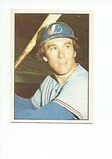 GARY CARTER 1976 SSPC card #334 Montreal Expos Mets NR MT
