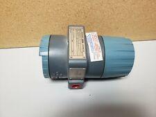 Foxboro Electronic Transmitter 870cc 06 A