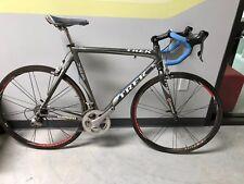Trek Madone - Actual USPS Team Bike - Manuel Beltran -Tour de France - 58