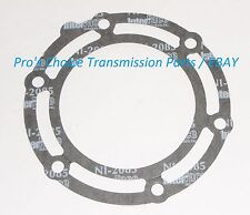 GM GMC Chevrolet Dodge 4x4 New Process NP Transfer Case to Adapter Plate Gasket