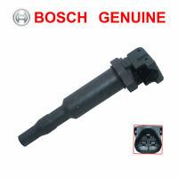 OEM Ignition Coil 12137594937 For BMW E46 E60 E85 E90 Mini 0221504470 Replace