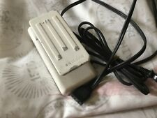 Genuine Kenmore Model 6812 Sewing Machine Foot Pedal Speed Controller