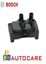 Bosch Ignition Coil For Ford Focus, Fiesta, Mondeo MK 4 1.6TI 0221503485