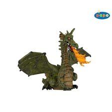 Papo Action- & Spielfiguren ohne Verpackung mit Drachen-Motiv