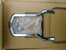 Harley Davidson Insert Style Sissy Bar Upright Dyna/Sportster - 51515-02