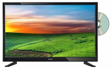 "Latest TEAC 24"" FHD LED LCD DVD Combo TV with USB Recoding  24G03FHD"