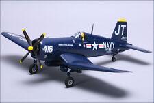 027-1120.0 hype F4U corsair