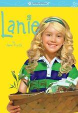 Lanie (American Girl Today) by Jane Kurtz