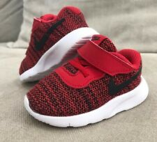 a97017efd7a0 Like New Nike Kids Toddler Free Run Sz 3c US Kids Shoes Sneakers Trainers   R2