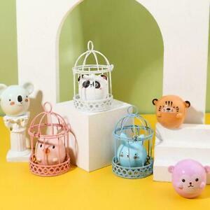 Portable Balm For Boys And Girls Lasting Fresh Fragrance Perfume.* P5N9