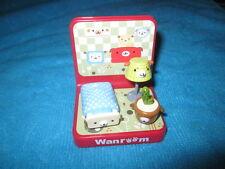 Wanroom Figures San-X Blindbox Set