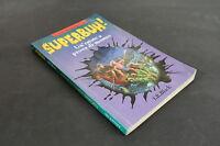 SUPERBUH! UN'ESTATE A PROVA DI MOSTRO   ED. E ELLE   1996   [SCRITTO] [DL 053]