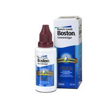 1 x 30ml Bausch + Lomb Boston Advance Reiniger