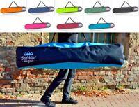 Waterproof KIDS SNOWBOARD BAG BACKPACK LUGGAGE Shoulder Strap 110cm or 130cm