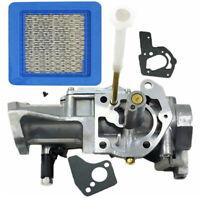 Carburetor For Briggs & Stratton 5HP 495426,692784, 495951,130202,112202, 112212
