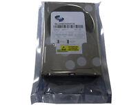 """WL 3TB 64MB Cache 7200RPM SATA 6.0Gb/s 3.5"""" Internal Hard Drive - Desktop PC/MAC"""