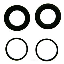 Disc Brake Caliper Repair Kit Front Centric 143.66021