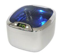RETURNED SharperTek Digital CD-7920B Ultrasonic Jewelry Cleaner