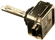 Headlight Bulb Autopart Intl BLBD1S