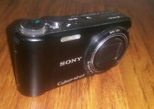 Sony Cyber-Shot DSC-HX5V Digital Camera
