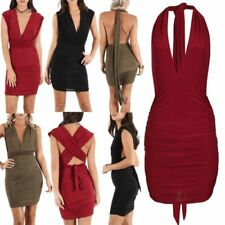 509f1def98 Bodycon Dresses for Women