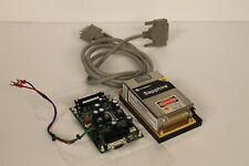 Coherent Sapphire 561-20 CW Laser Head w/ 1159709 Power Supply