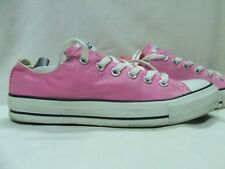 SCARPE SHOES DONNA VINTAGE CONVERSE ALL STAR tg. 75 38 079