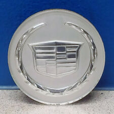 SEVILLE STS Wheel Center Cap OEM 3539324 1992-1994 CADILLAC ELDORADO