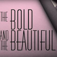 BOLD AND THE BEAUTIFUL Eps 751-850 DVD 100 EPS FOR 15¢ p/ep